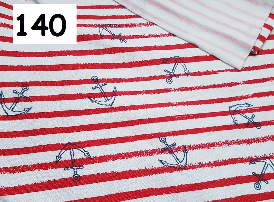 140 - námořník