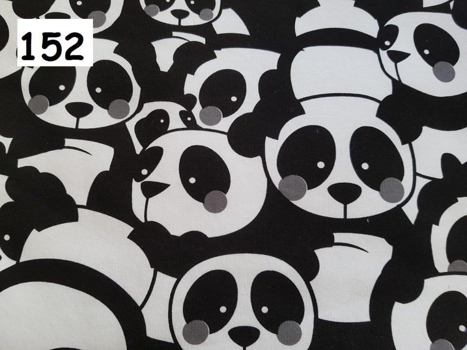 152 - pandy